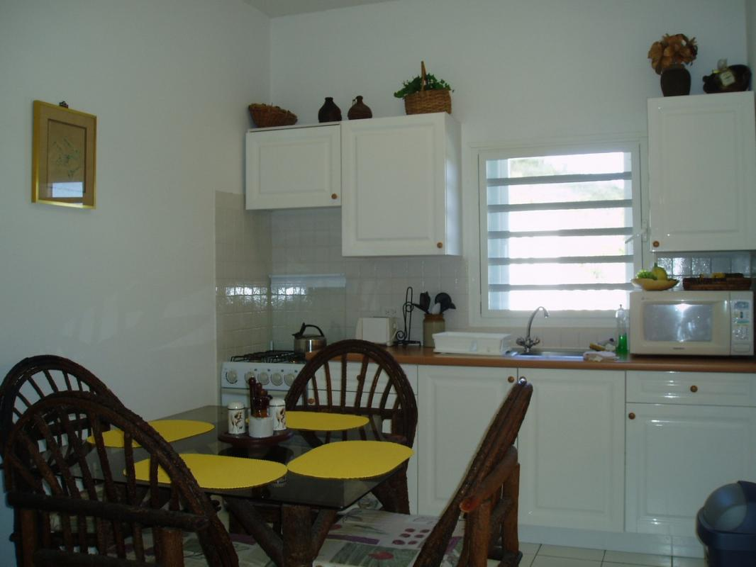 Long Term Apartment for rent in Saint Martin/St. Maarten ...