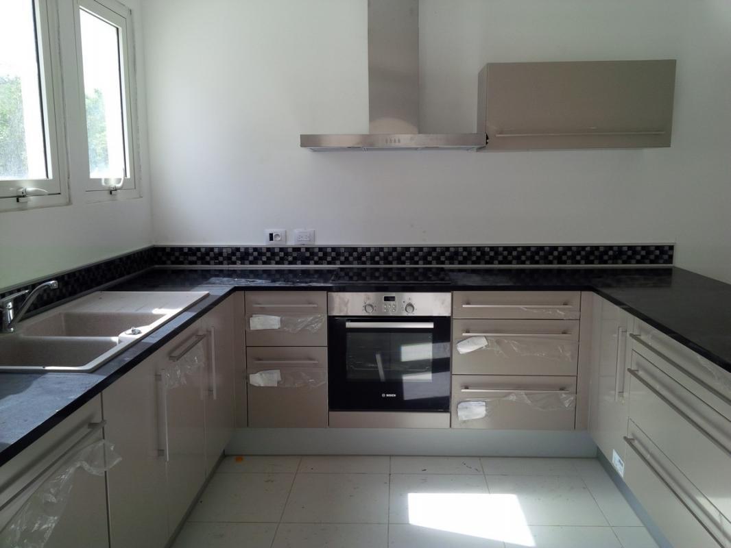 Apartments For Rent In St Maarten